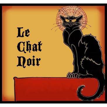 Le-chat-noir-about